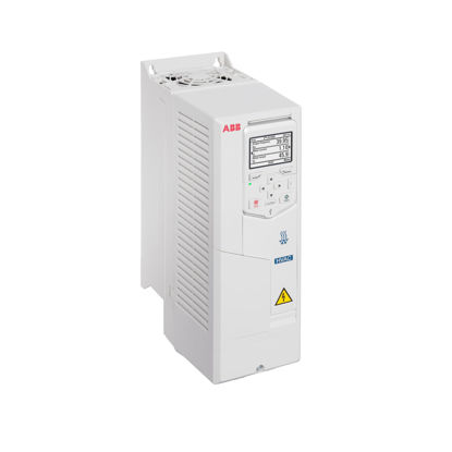 Picture of ACH580-01 Series (VFD Only): 10 HP, 460/3 V, NEMA 1