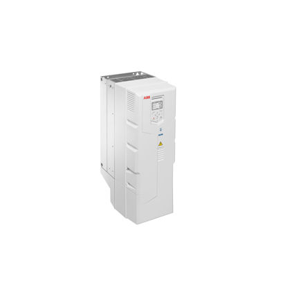 Picture of ACH580-01 Series (VFD Only): 100 HP, 460/3 V, NEMA 1