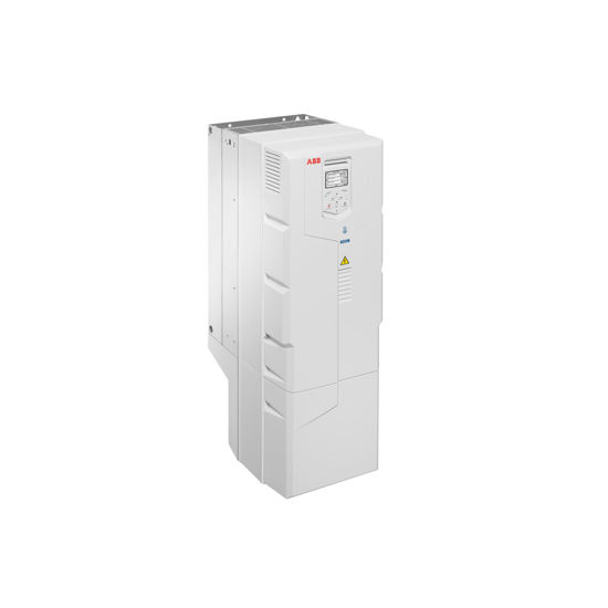 Picture of ACH580-01 Series (VFD Only): 125 HP, 460/3 V, NEMA 1