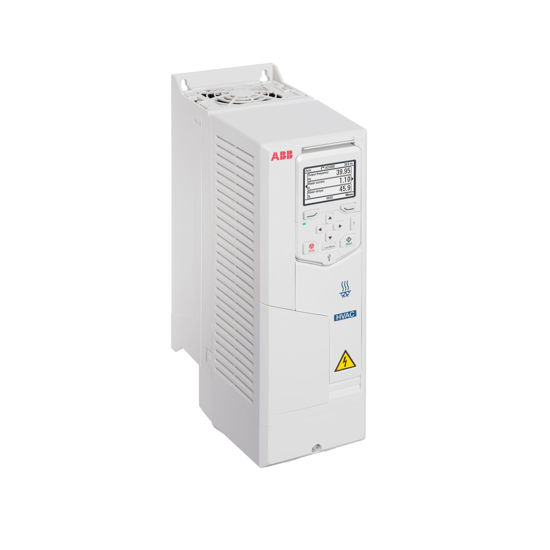 Picture of ACH580-01 Series (VFD Only): 15 HP, 460/3 V, NEMA 1
