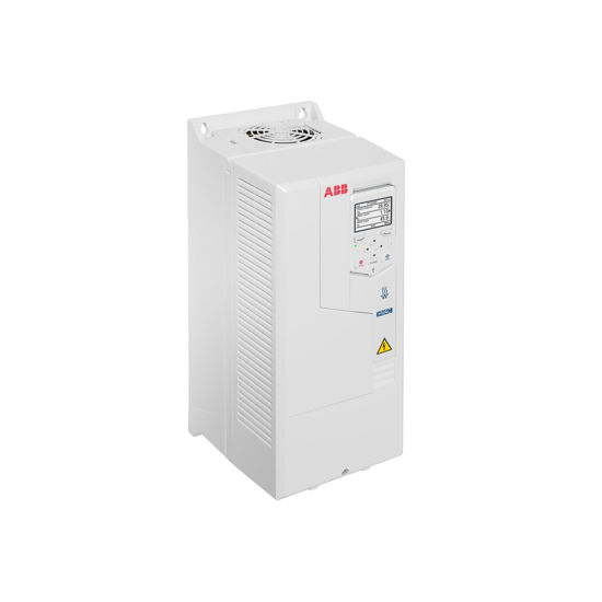 Picture of ACH580-01 Series (VFD Only): 25 HP, 460/3 V, NEMA 1