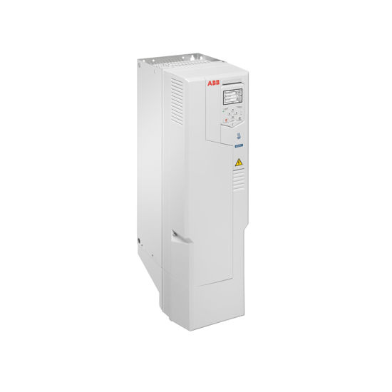 Picture of ACH580-01 Series (VFD Only): 75 HP, 460/3 V, NEMA 1