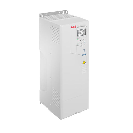 Picture of ACH580-01 Series (VFD Only): 60 HP, 460/3 V, NEMA 1