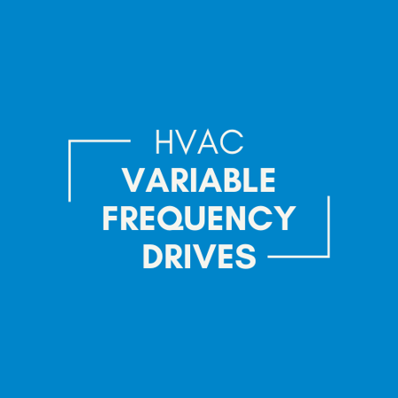 Picture for category Variable Frequency Drives