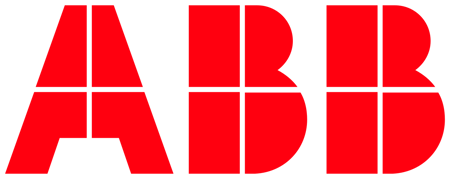 Picture for category ABB