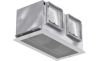 Picture of Ceiling Exhaust Fan, Model SP-A700, 115V, 1Ph, 396-757 CFM