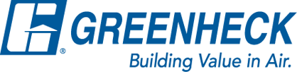 Picture for manufacturer Greenheck Fan Corporation