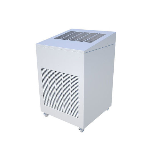 Picture of Room Air Purifier (RAP)