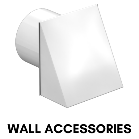 Picture for category Wall Accessories