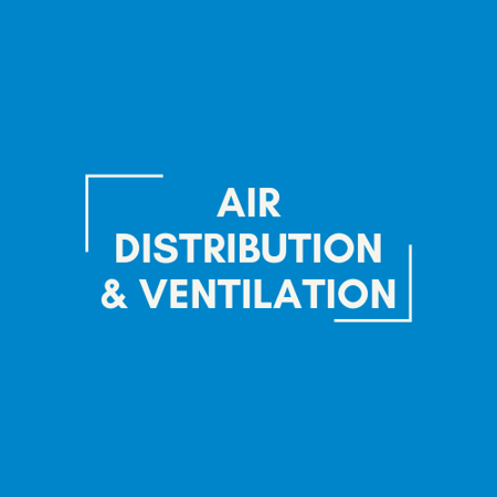 Picture for category Air Distribution & Ventilation