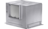 Picture of Inline Cabinet Fan, Model CSP-A290, 115V, 1 Ph, 77-318 CFM