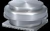 Picture of Spun Aluminum Gravity Ventilator, Size 24, Model GRS-24