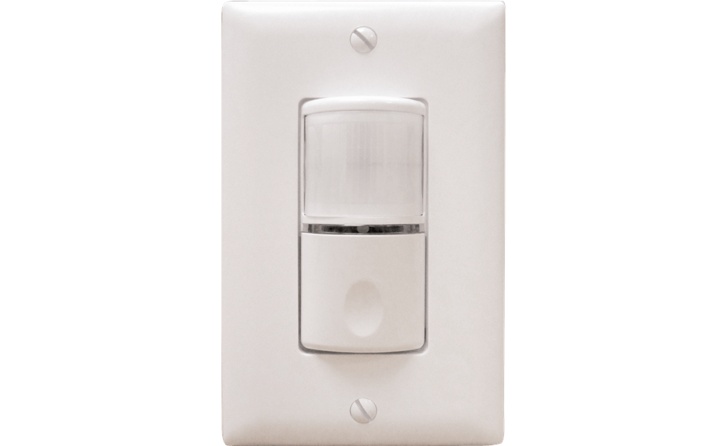 Picture of Motion Detector Switch