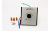 Picture of Speed Control, 10 Amp, 120V, Wall Mounted