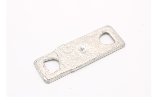 Picture of Fusible Link, 165 Degree Angle, Type D