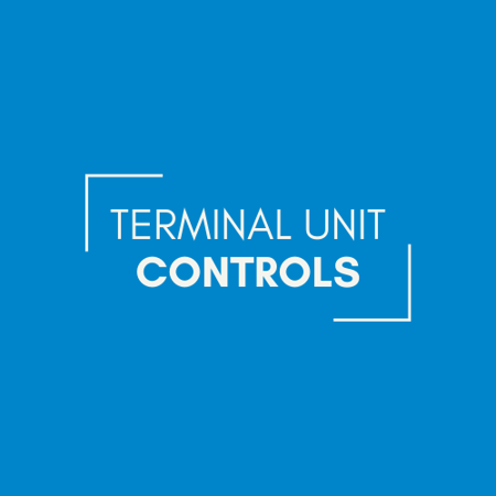Picture for category Terminal Unit Controls