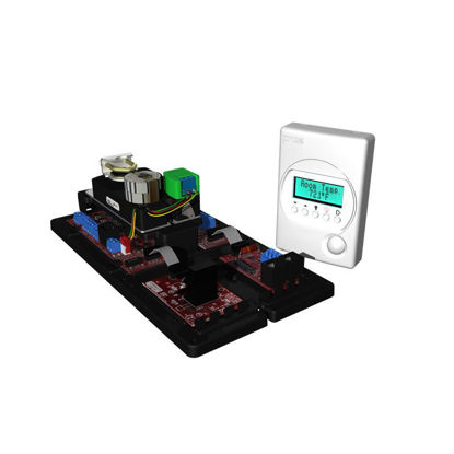 Picture of Price Intelligent Controller (DDC)