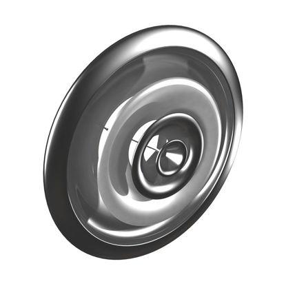 Picture of Round Cone Diffuser
