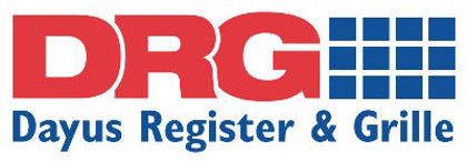 Picture for manufacturer Dayus Register & Grille