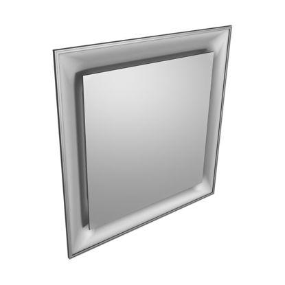 Picture of Square Plaque Diffuser